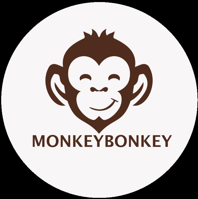 monkeybonkey
